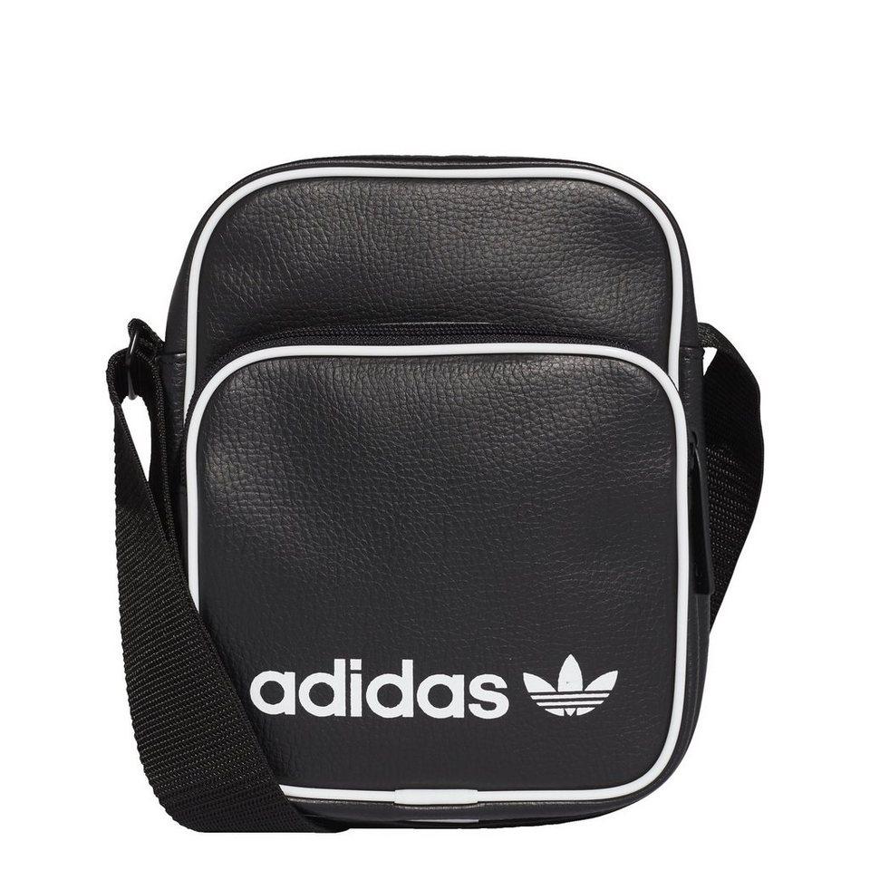 b7291cbc2f697 adidas Originals Sporttasche »Mini Vintage Tasche«