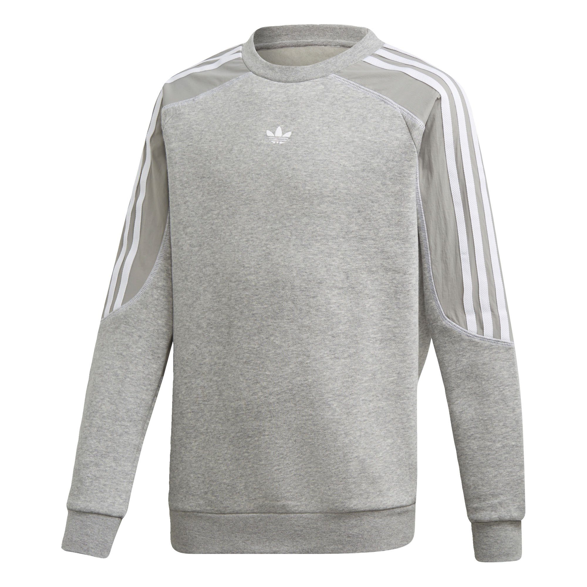 adidas Originals Sweatshirt »Radkin Sweatshirt« | OTTO