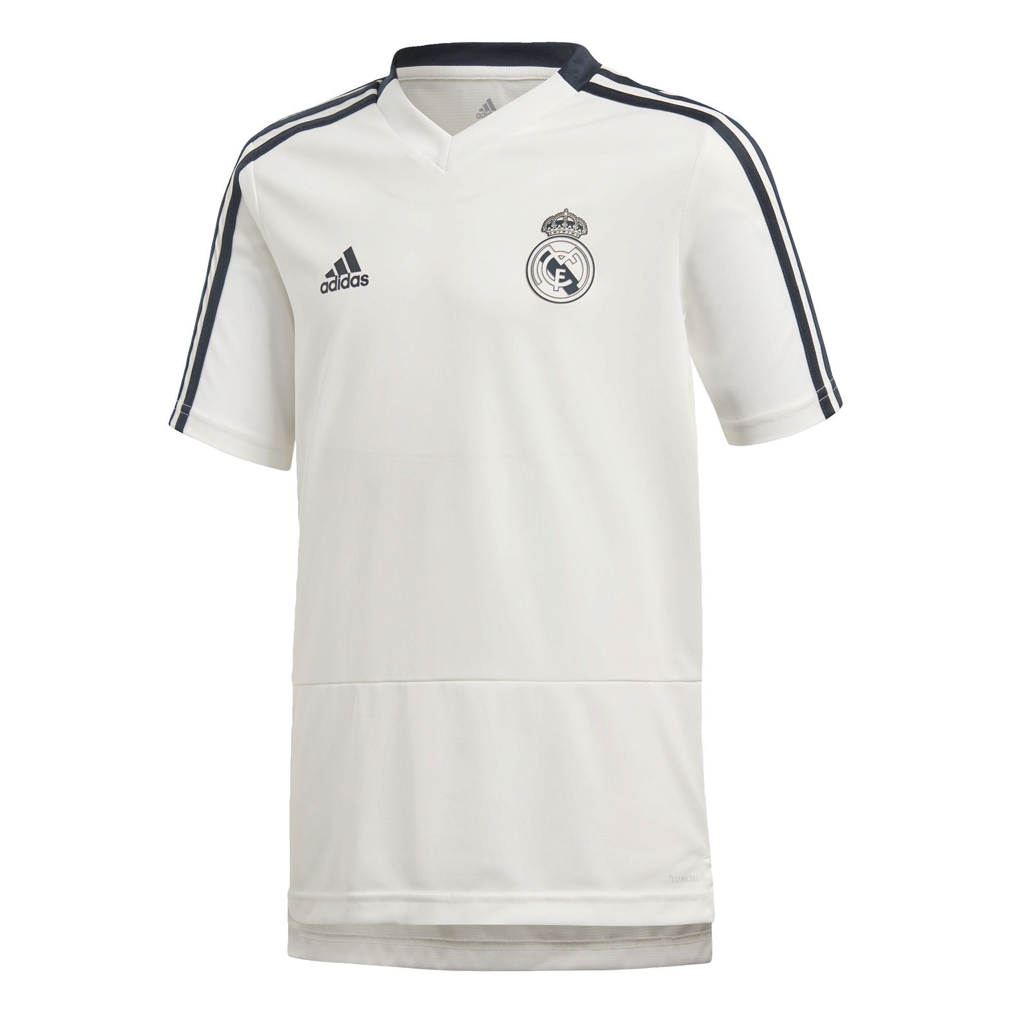 adidas Performance Fußballtrikot »Real Madrid Trainingstrikot« online kaufen | OTTO