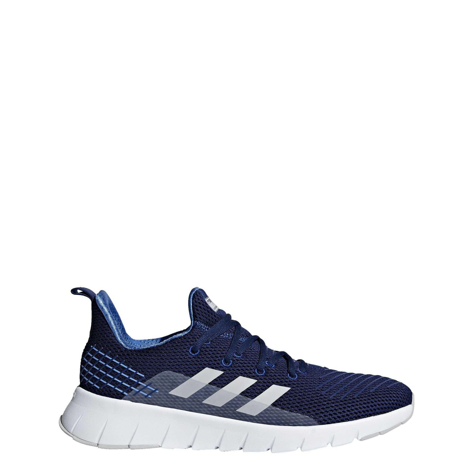 adidas Performance »Asweego Schuh« Sneaker Cloudfoam;Essentials online kaufen | OTTO