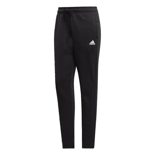 adidas Performance Sporthose »Must Haves Hose« Must Haves