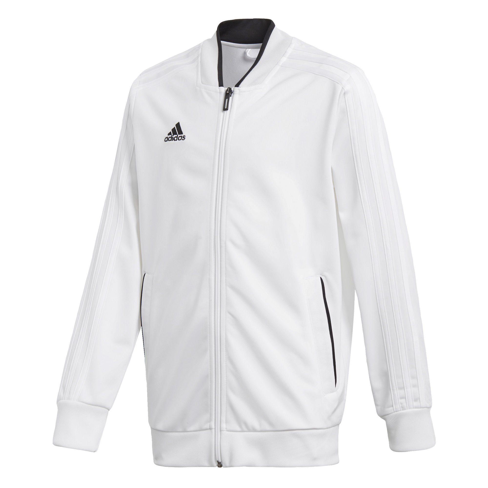 adidas Performance Sweatjacke »Condivo 18 Jacke« Teamwear;Teamwear;Condivo online kaufen | OTTO