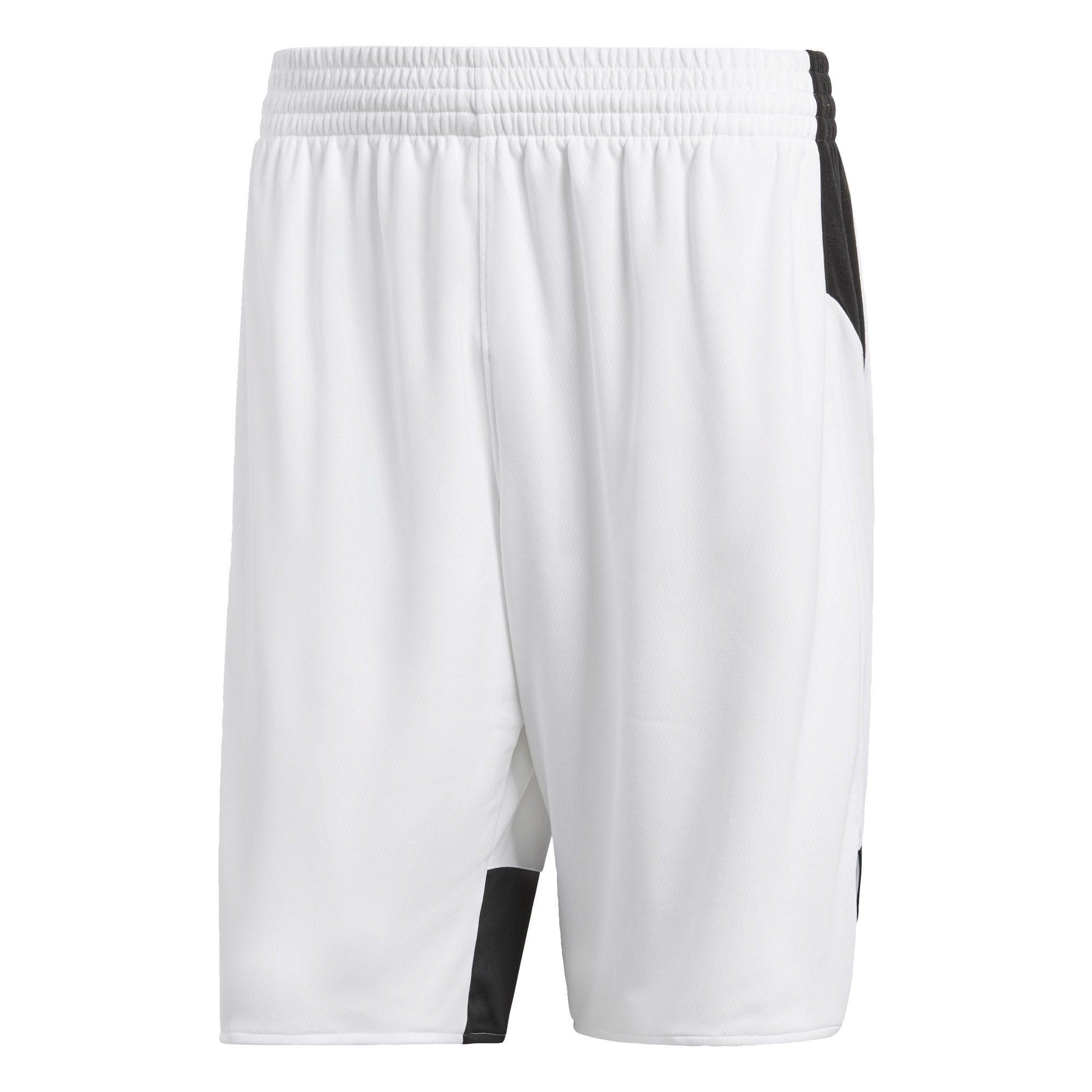adidas Performance Shorts »Crazy Explosive Shorts« Teambekleidung online kaufen   OTTO