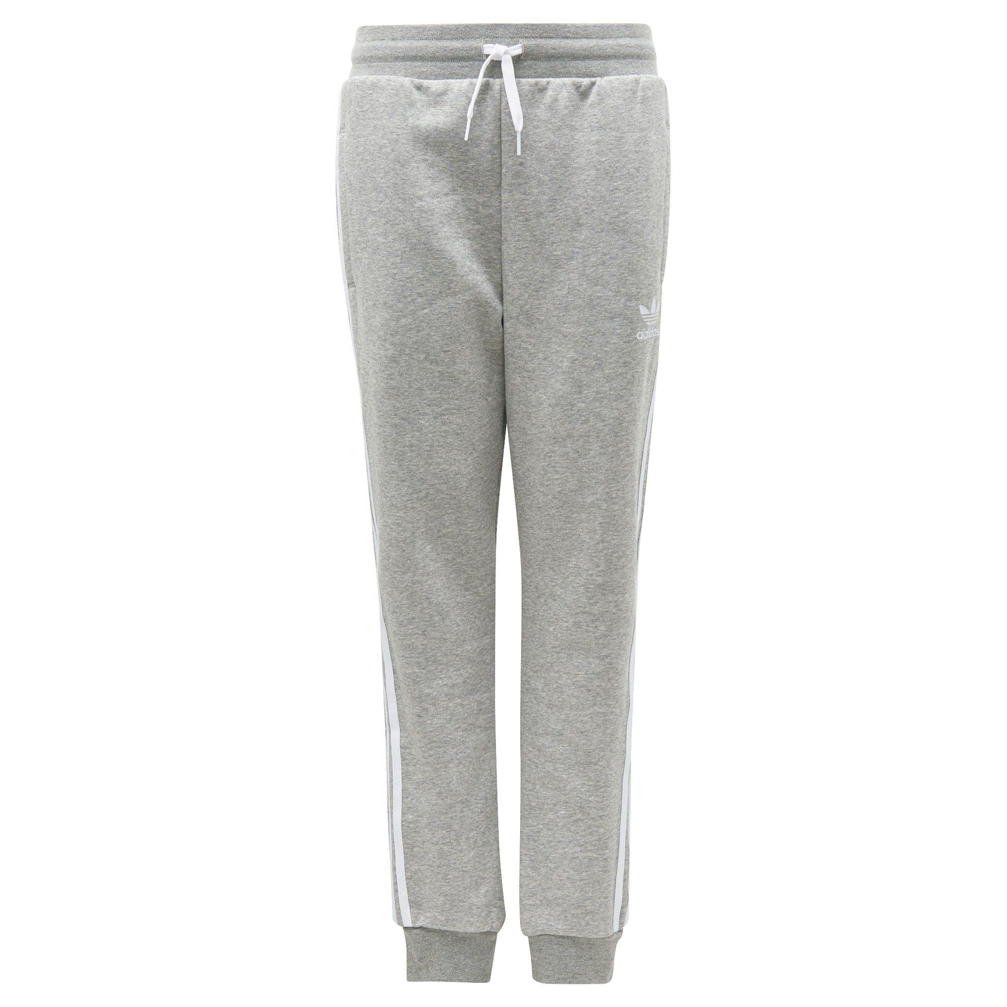 adidas Originals Sporthose »Fleece Jogginghose« adicolor online kaufen   OTTO