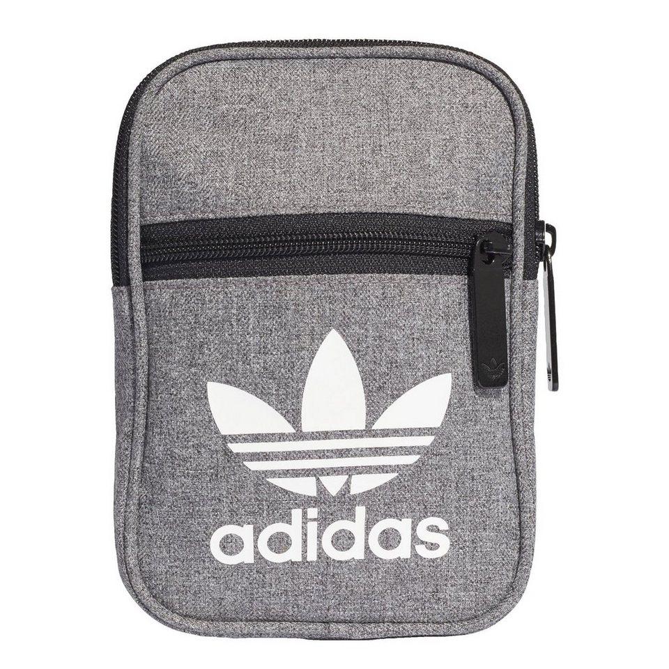 a3ad074c3d2bd adidas Originals Umhängetasche »Trefoil Casual Festival Tasche ...