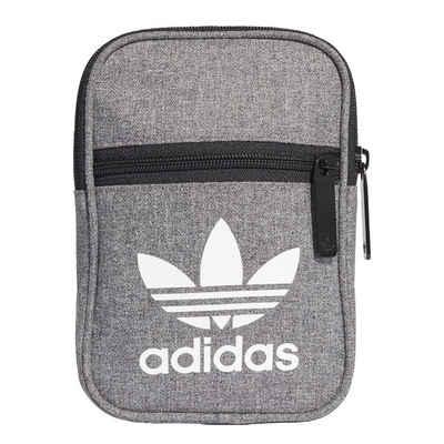 da3a4719a3a30 adidas Originals Umhängetasche »Trefoil Casual Festival Tasche«