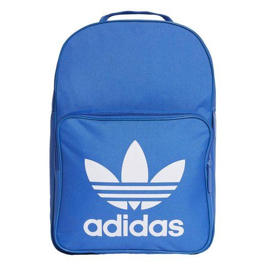 adidas Originals Daypack »Trefoil Rucksack«