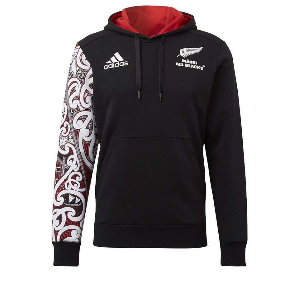 abb1786bc005 adidas-performance-trainingspullover-all-blacks-maori-hoodie-black.jpg?$formatz$