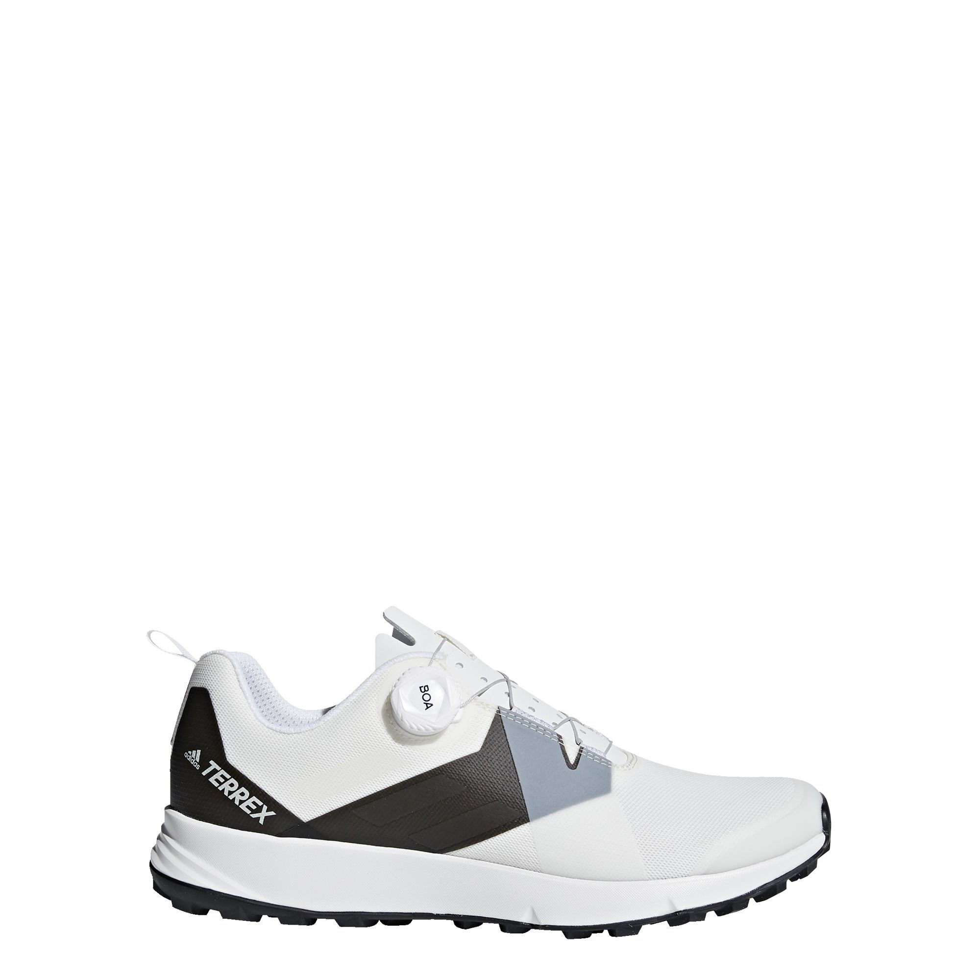 Performance Schuh« Two Online Adidas Boa Fitnessschuh KaufenOtto »terrex E9WH2ID