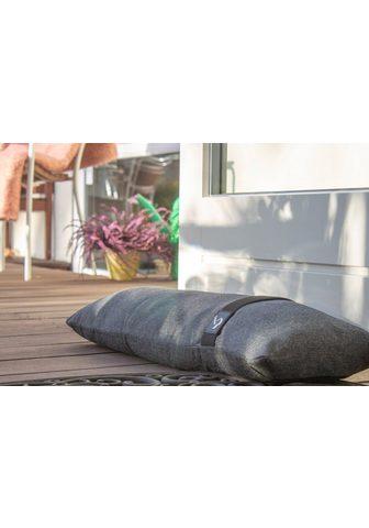 BASER bokso kriaušė »Outdoor« plastika...