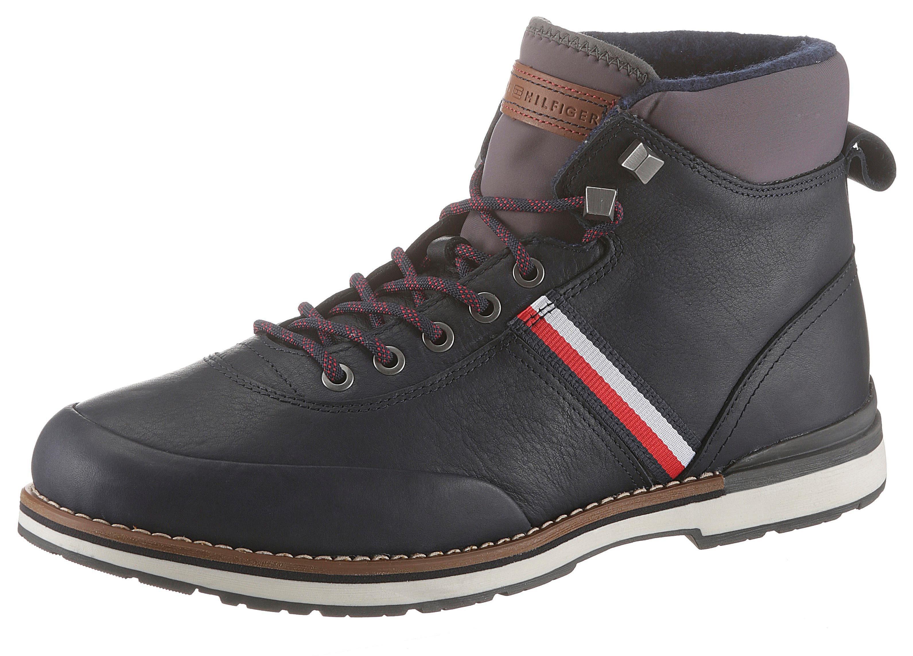 Socken A Schuhe tragbar f/ür Hosen Handt/ücher 6 St/ück f/ür M/äntel und Stiefel Chiic Kleiderb/ügel aus Metall