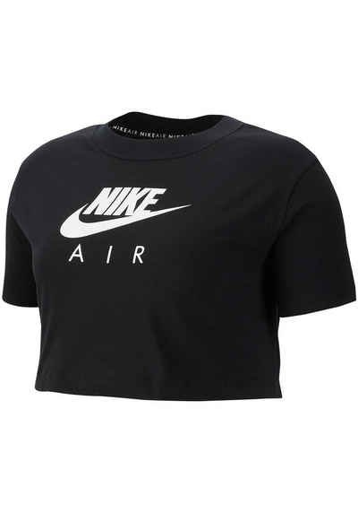 nice shoes 50% off finest selection Nike Shirts online kaufen | OTTO