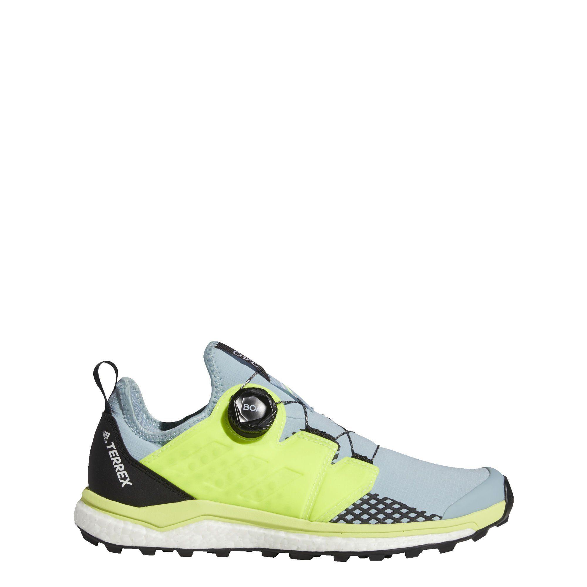 adidas Performance »TERREX Skychaser GTX Schuh« Outdoorschuh Outdoorschuh online kaufen | OTTO