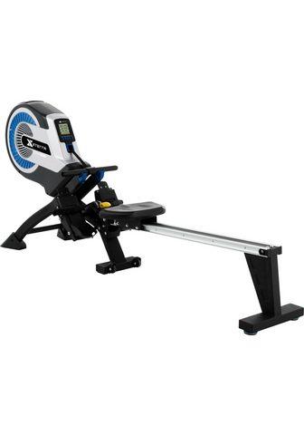 Xterra фитнес тренажер по гребле &raqu...