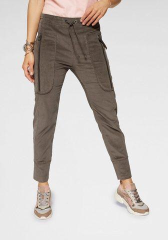 Брюки брюки »Future-Pants«...