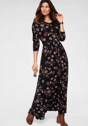 BOYSEN'S Ilga suknelė