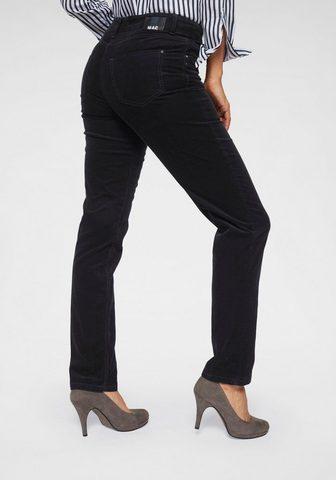 Gerade джинсы »New Angela Cordur...