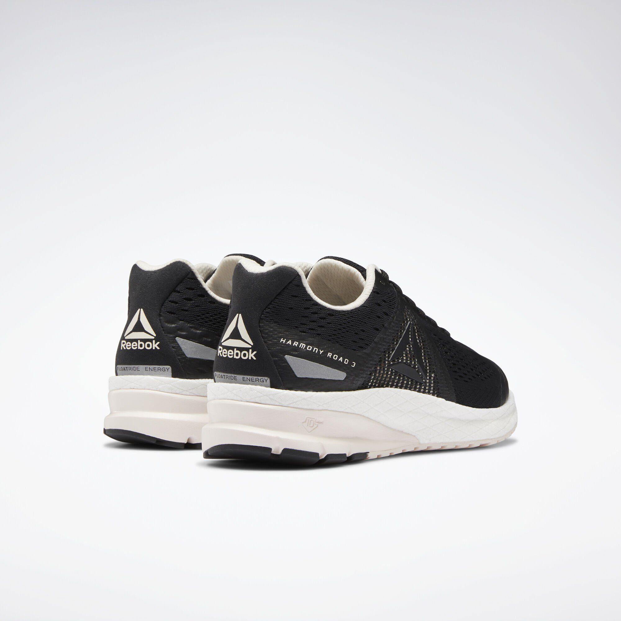 Reebok Trainingsschuh Online Harmony Road 0 Shoes« »reebok 3 Kaufen dQrCsht