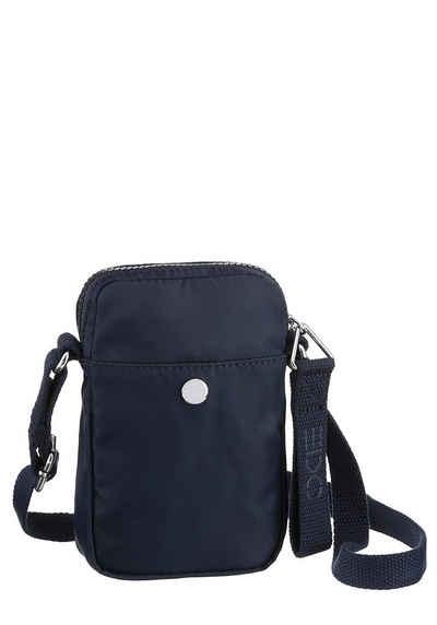 1d1bfbf08903d Esprit Mini Bag »Teresa phonebag«