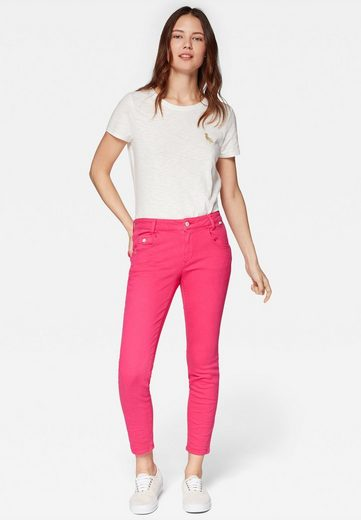 Mavi Ankle-Jeans »ADRIANA ANKLE«
