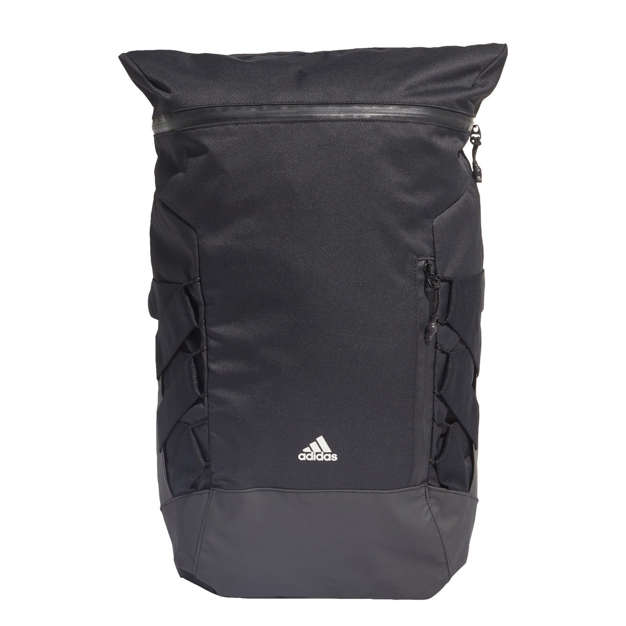 adidas Performance Daypack »4CMTE Pro Rucksack«, ZNE online kaufen | OTTO