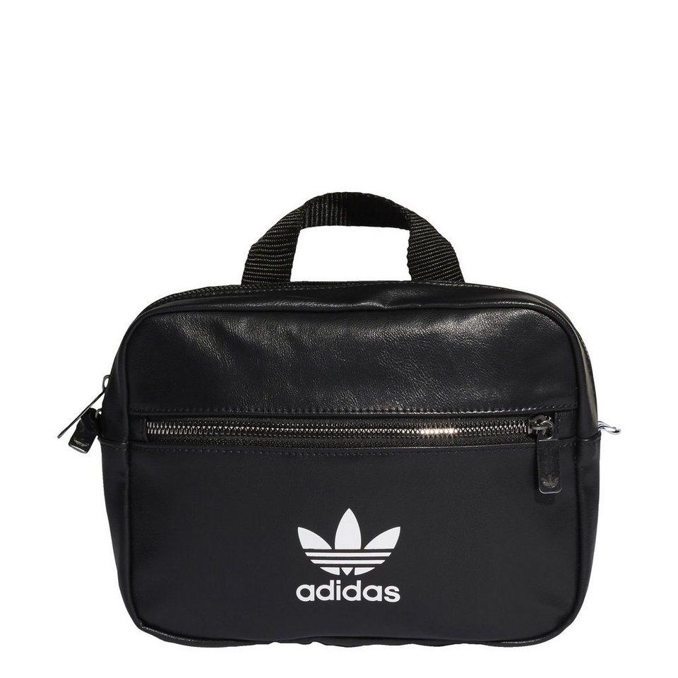 568cac18730cd adidas Originals Sporttasche »Mini Airliner Rucksack« online kaufen ...