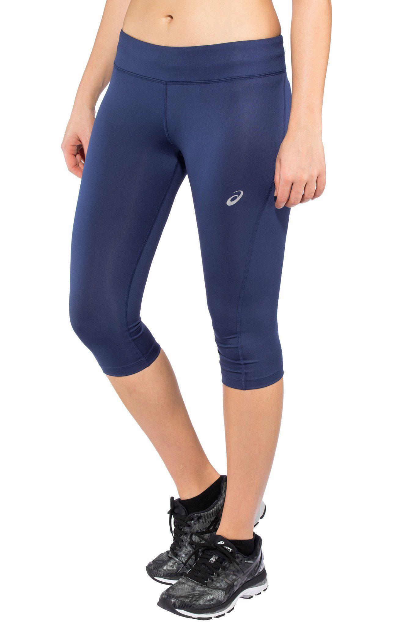 Tights KaufenOtto »silver Knee Hose Asics Damen« 9D2EHI