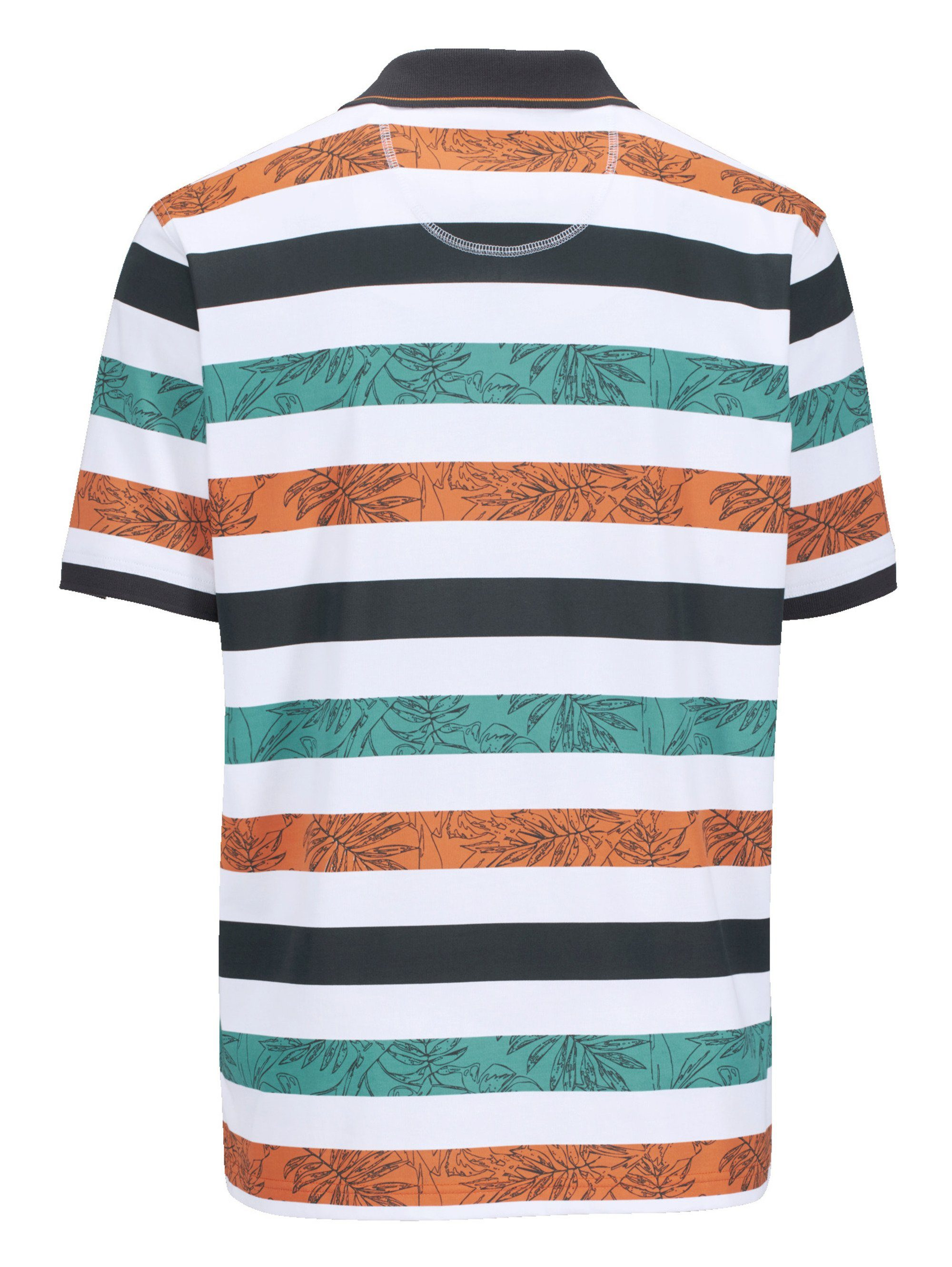 Poloshirt Hervorragenden Babista Online Kaufen Mit Materialeigenschaften wPukXiTZO
