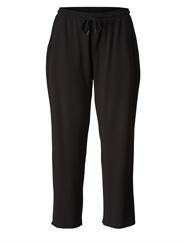 Knöchellang Kaufen Style By Happy Size style Jogpants Of Angel Im Online Hose hQtdxsrCB