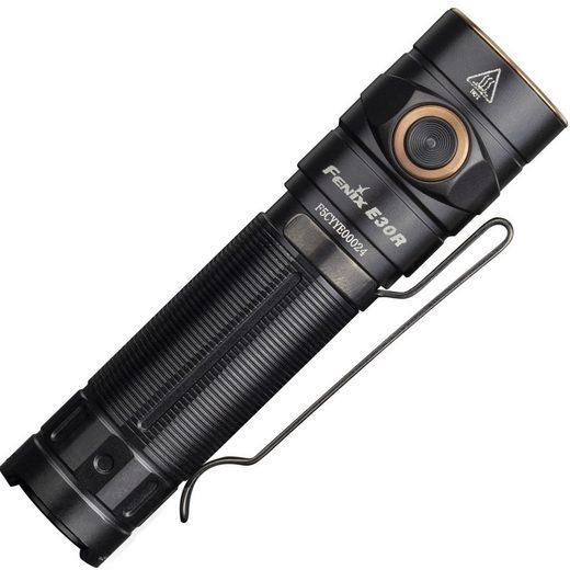 Fenix Lampe E30R