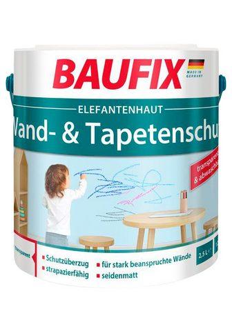 BAUFIX Tapetenschutz »Elefantenhaut« dėl Wänd...