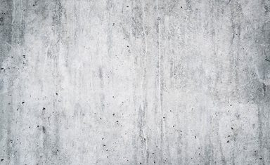 CONSALNET Vliestapete »Beton«, verschiedene Motivgrößen