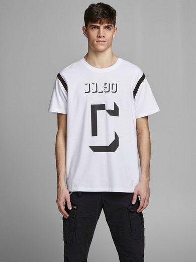 Jack & Jones Sportprint T-Shirt