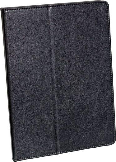 PEDEA Tablettasche »Tablettasche Galaxy Tab A 10.1 (2019) inkl. Folie«