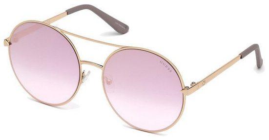 Guess Damen Sonnenbrille »GU7559«