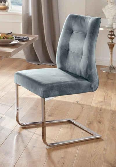 57fea28ddacf52 Esszimmerstühle kaufen » Essstuhl Design & Klassisch   OTTO