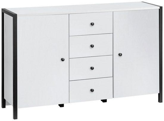 Sideboard »Chris«, Breite 120 cm