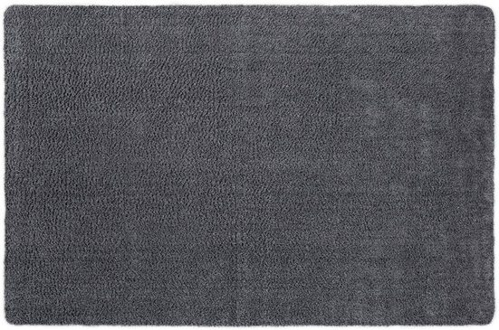 Fußmatte »Super Cotton«, Andiamo, rechteckig, Höhe 10 mm, Fussabstreifer, Fussabtreter, Schmutzfangläufer, Schmutzfangmatte, Schmutzfangteppich, Schmutzmatte, Türmatte, Türvorleger, In- und Outdoor geeignet, waschbar