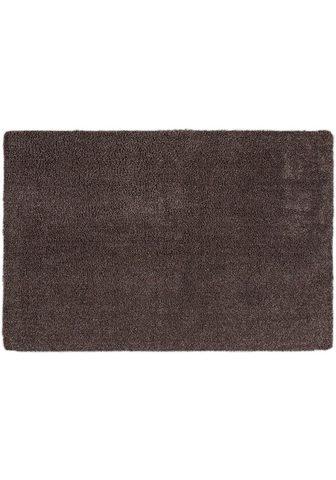 ANDIAMO Durų kilimėlis »Super Cotton« rechteck...