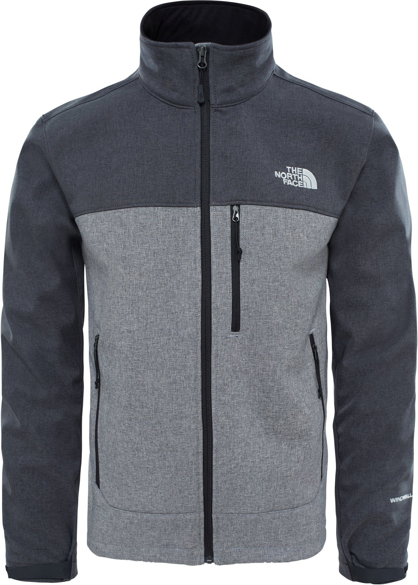 The North Face Outdoorjacke »Apex Bionic Jacket Herren« online kaufen | OTTO