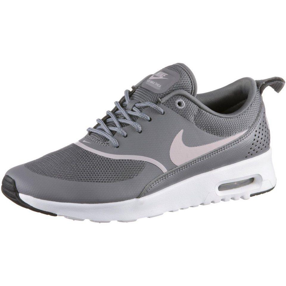 Marcha atrás incondicional absorción  Nike Sportswear »AIR MAX THEA AIR MAX THEA AIR MAX THEA« Sneaker online  kaufen | OTTO