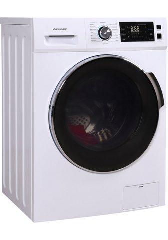 HANSEATIC Filtras Skalbimo mašina HWMB714A3