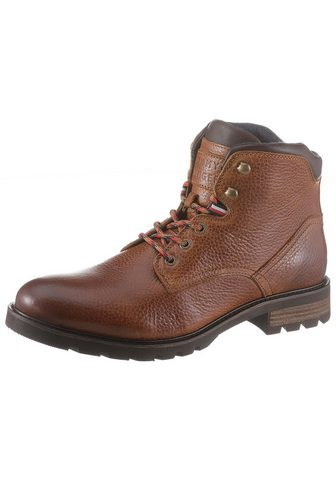 TOMMY HILFIGER Ботинки со шнуровкой »CURTIS 20A...