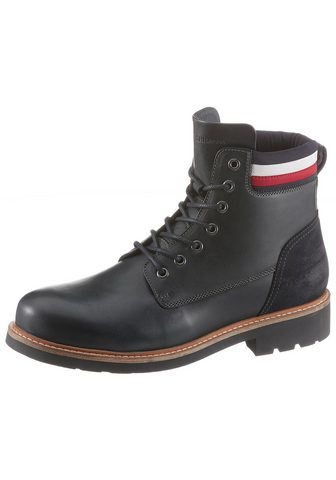 Ботинки со шнуровкой »PATRICK 1A...