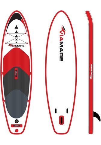 VIAMARE Inflatable SUP-Board »SUP rinkinys 300...