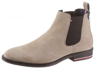 großhandel online neu authentisch beste Qualität für Tommy Hilfiger Herren Boots online bestellen | OTTO