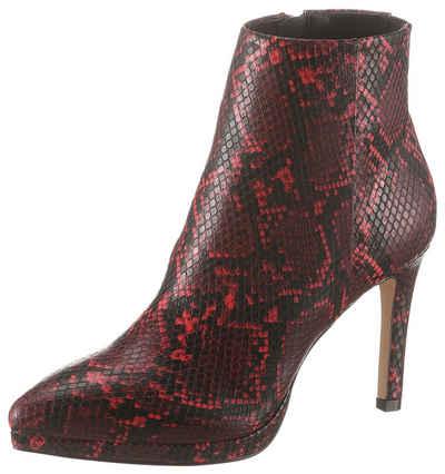 buy popular 8b31c 82976 Rote High Heels online kaufen | OTTO