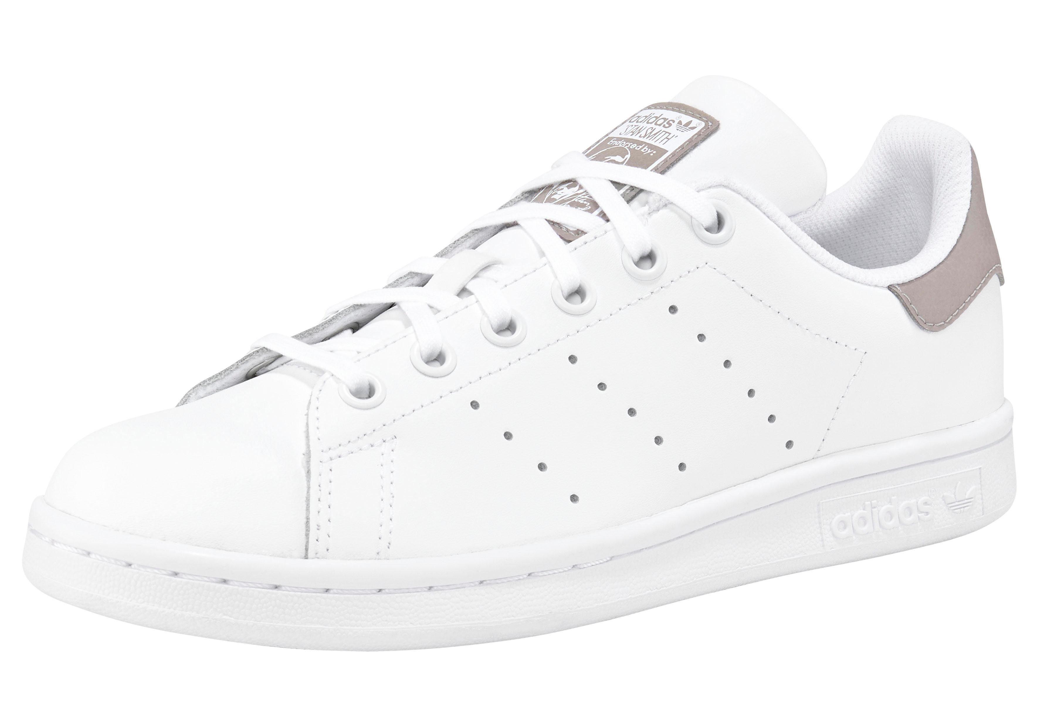adidas Originals »Tubular Shadow« Sneaker Q Modischer