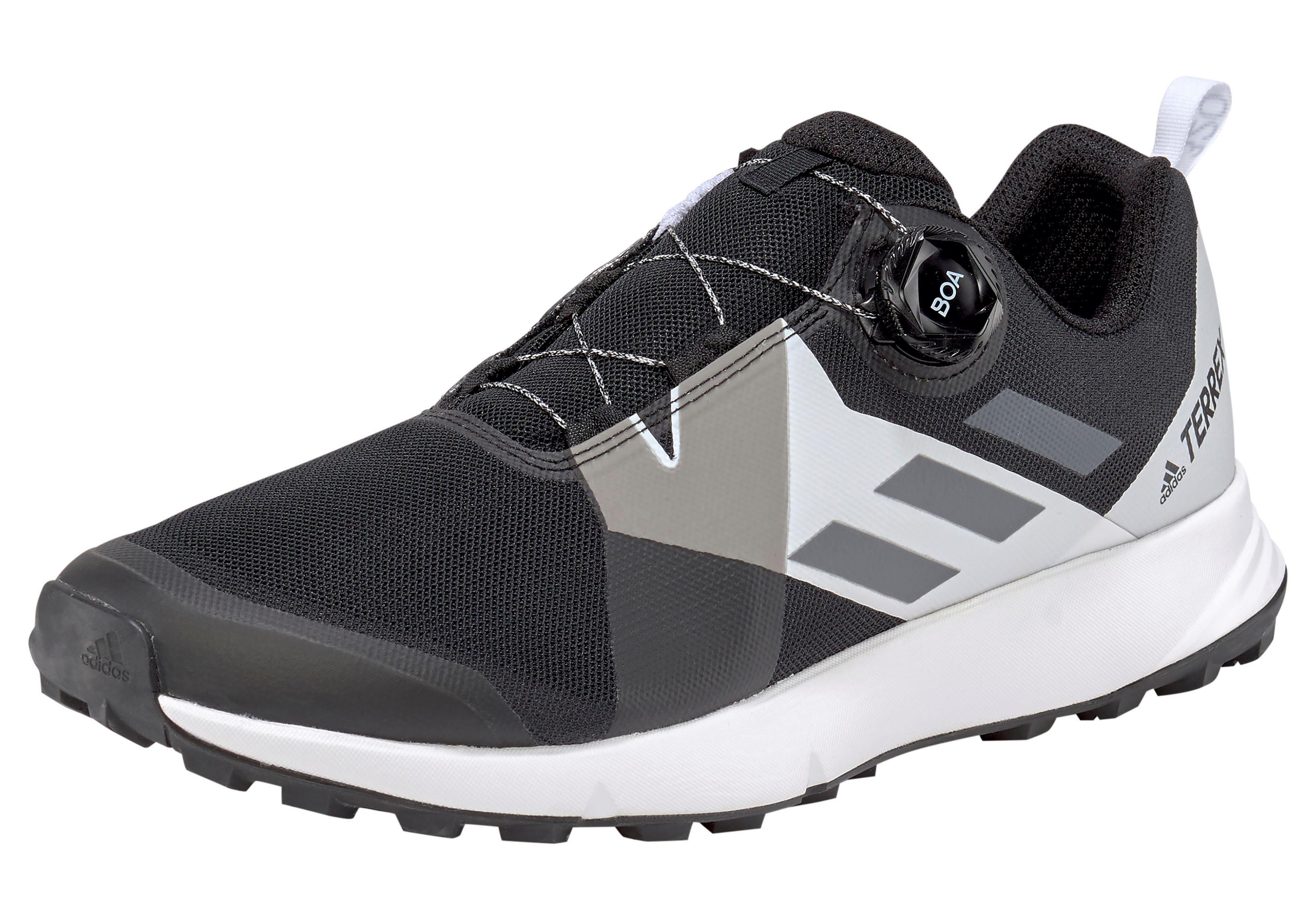 Adidas Terrex Two Boa ab 59,94 € | Preisvergleich bei