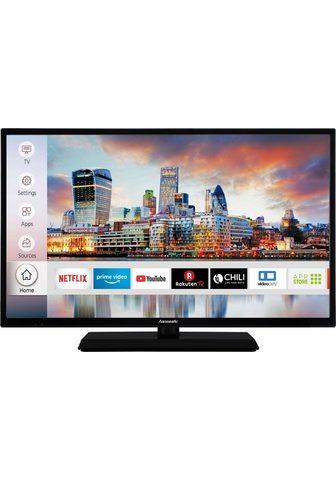 HANSEATIC Фильтр 32H500FDS LED-Fernseher (80 cm ...